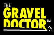 Gravel Doctor Ontario